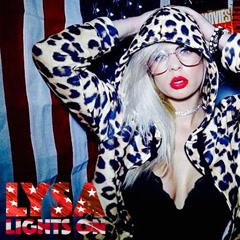 Lights On (Single) - LYSA