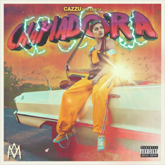 Chapiadora (Single) - Cazzu