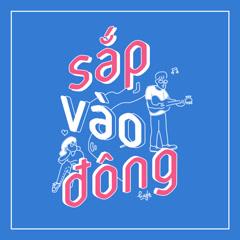 Sắp Vào Đông (Single) - Huy Le