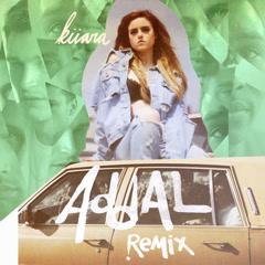 Messy (Addal Remix) - Kiiara