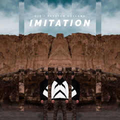 Imitation (Single)