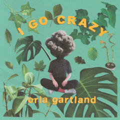 I Go Crazy (Single)