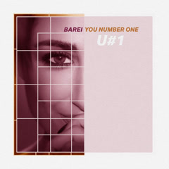 You Number One (Single) - Barei