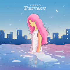 Privacy (Single) - Yeseo