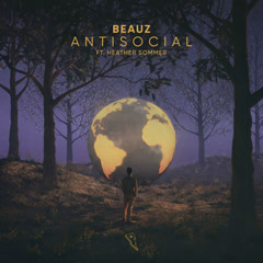 Antisocial (Single)