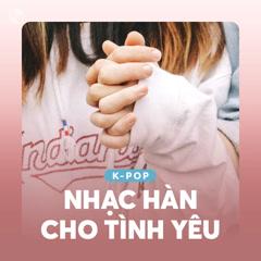 Nhạc Hàn Dành Cho Tình Yêu