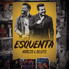 Esquenta M&B - Marcos, Belutti