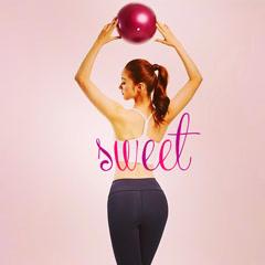 Sweet (Single)