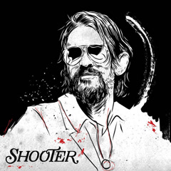 Rhinestone Eyes (Single) - Shooter Jennings