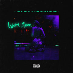 Work Sumn (Single) - Kirko Bangz