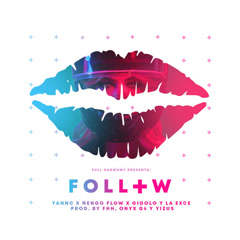 Follow (Single)