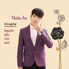 Người Yêu Của Anh (Single)