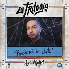 Pendiente De Usted (Single) - Justin Quiles