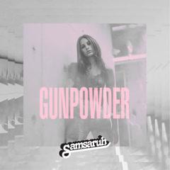 Gunpowder (Single)