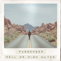 Hell Or High Water (Single)
