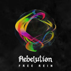Patience (Single) - Rebelution