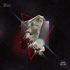 Next Level (EP)