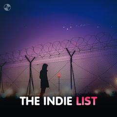 The Indie List