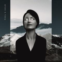 Fools Gold (Single) - Spce CadeX, Lux