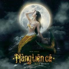 Nàng Tiên Cá (Single)