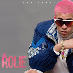 Me Rolie (Single)