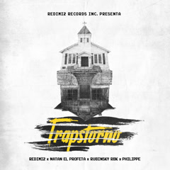Trapstorno (Single) - Redimi2