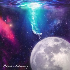 Gravity (Single) - D.ear
