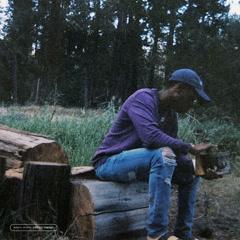 Hear Me (Single) - Pell
