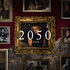 2050 (Single)