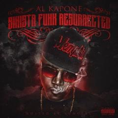 Sinista Funk Resurrected (Mixtape) - Al Kapone