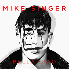 Bella Ciao (Single)