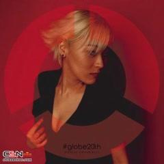 #globe20th CD2 - Globe