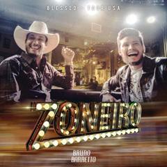Zoneiro (Tour USA) (Single)