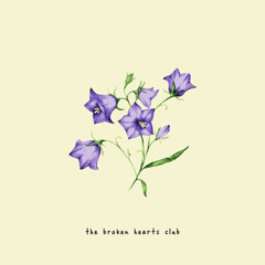 The Broken Hearts Club (Single) - Gnash