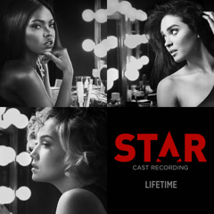 "Lifetime (From ""Star"" Season 2)"