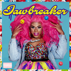 Jawbreaker - Robyn Banks