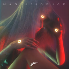 Magnificence (Single)