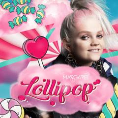 Lollipop (Single) - Margaret