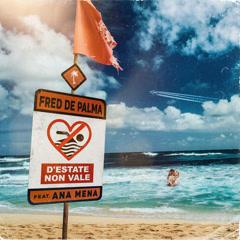 D'estate Non Vale (Single)