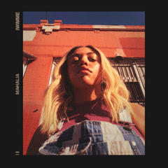 I Wish I Missed My Ex (Single) - Mahalia