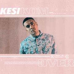 Kom Over (Single)