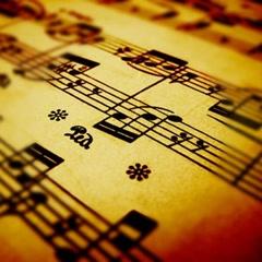 Nhạc Quốc Tế Bất Hủ Hay Nhất - Love Song Collections