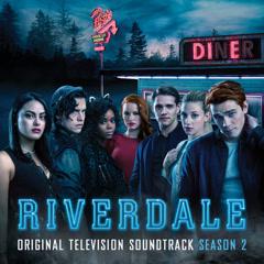 Sufferin' Till Suffrage (Riverdale OST)