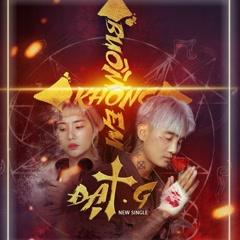 Buồn Không Em (Single) - Đạt G