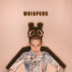 Whispers (Single) - Svrcina