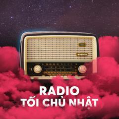 Radio Kì 30 – Đúng Người Sai Thời Điểm
