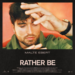 Rather Be (Single)