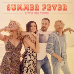 Summer Fever (Single)