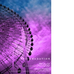 Gradation Vol.1  (Single) - ELO
