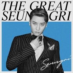 The Great Seungri - Seung Ri